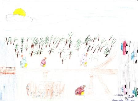 10-11-klass-mini-sochinenie-moya-malaya-rodina-slovo